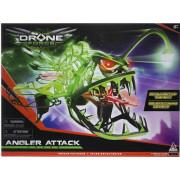 DRON ANGLER ATTACK S SVETLOBO - 6911400364811