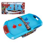 Namizna Igra AIR Hokej na Baterije Avengers - 39x24 cm - 5055114341520