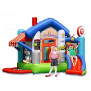Napihljivo Igralo Happy Hop - Happy Store - 9415
