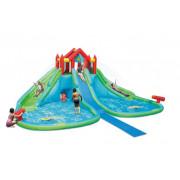 Napihljivo Igralo Happy Hop - Vodni Park GIGANT - 9283