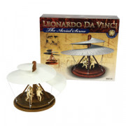 Didaktična Igrača Mehano Da Vinci Zračni Vijak E274