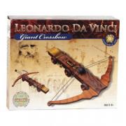 Didaktična Igrača Mehano Da Vinci Samostrel - E280