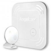Elektronska varuška za nadzor premikanja - Angelcare - AC027