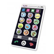 MV*PAMETNI TELEFON-3830057732077