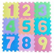 FREE PLAY PUZZLE PENA ŠTEVILA-3830057737850