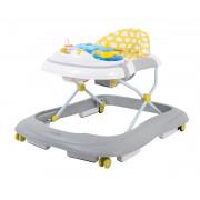 FREEON HOJICA LITTLE DRIVER, RUMENA-3830071138244