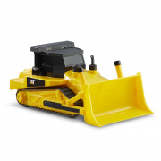 CAT GRADBENO VOZILO POWER MINI CREW-3830075040338