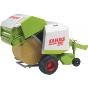 BRUDER BALIRNI STROJ CLAAS ROLLANT 250 02121-4001702021214
