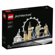 Lego Architecture 21034 London-5702015865333