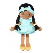 Babyono ljubka plišasta igračka Zoe Moj najboljši prijatelj 1168