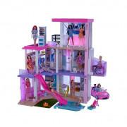 Barbie Sanjska hiška za punčke GRG93