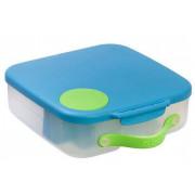 B.box Lunchbox  - Ocean Breeze