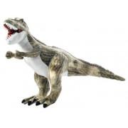 Velik plišasti dinozaver Beppe Tiranozaver 50cm/32