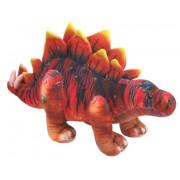 Plišasta igrača - Stegozaur 35cm 13565