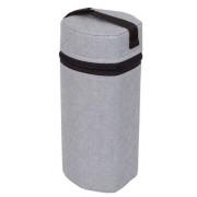 Termo torbica za stekleničke Ceba Jumbo Caro  - Siva