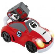 Johnny Coupe RC avtomobil na daljinsko upravljanje - Chicco