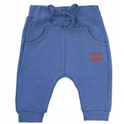 Spodnie Little Sailor r.104