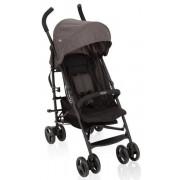 Športni voziček marela - Graco Travelite - Black Grey