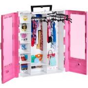 Garderoba Barbie za oblačila GBK11