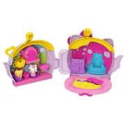 Mini Kit Adventure Set Hello Kitty GVB27
