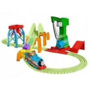 Thomas and Friends Nočna železnica GGL75