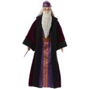 Lutka Harry Potter Albus Dumbledore GCN30 - FYM54