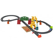 Železnica Fisher-Price Thomas in prijatelji Viaduktni set GXD48