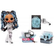 L.O.L. Surprise Tweens - najsvetlejša lutka + dodatki 576686