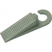 Safety 1st - varnostni zatič za vrata - 1x kos