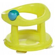 Kopalni varnosti stolček Safety 1st Lime
