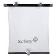 Safety 1st Rolo zavesa zaščita pred soncem za avtomobil - 1x kos
