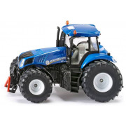 Traktor Siku Farmer Traktor New Hollad T8.391 S3273  - 1:32