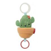 Obesek za voziček Skip Hop Kaktus