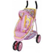 Otroški vozički Baby Born Jogger za lutke