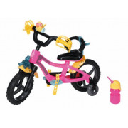 Elegantno kolo za lutke Baby Born 43 cm