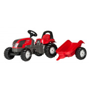 Traktor 012527 Rolly Kid - VALTRA