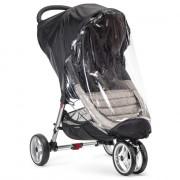 Dežna Prevleka za Voziček Baby Jogger - City Mini,Mini GT