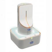 Elektronska Varuška Chicco Baby Control Audio Digital