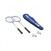 Badminton set Hudora Winner HD-33 - 76409