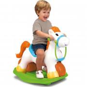 Interaktivni gugalni konj Ponyfeber 2v1 - 06280 - Feber