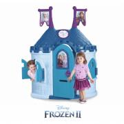 Vrtna Hiška - Frozen II - 12240 - Feber