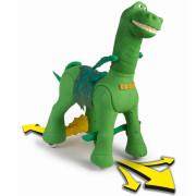 Dinozaver Na Akumulator 12V - 12630 - Feber