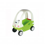 Poganjalec - Grand Coupe Sport - 172779E3 - Little Tikes