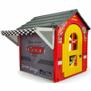 Garažna Hiša Injusa - 20365 - INJUSA