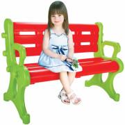 Klop Garden Park za otroke - 29047 - Woopie