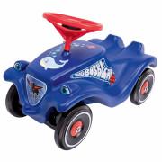 Poganjalec avtomobil Bobby Car  delfinček - 56130 - Big