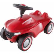 Poganjalec Bobby Car Neo Red - 56240 - Big