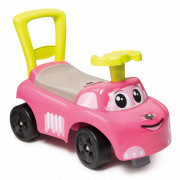 Poganjalec Ride On - ROZA - 720524 - Smoby