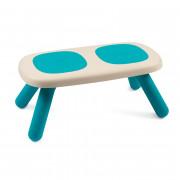 Modra klop za otroke  - 880300_NIE - Smoby
