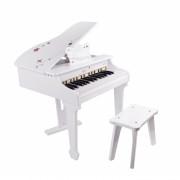 Otroški klavir - CW54273 - Classic World